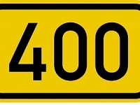 De 400e Optimistleerling!